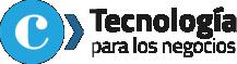 Tecnología para los negocios - Cámara de Comercio de Oviedo