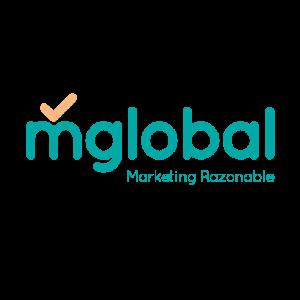 Mglobal – Marketing Razonable