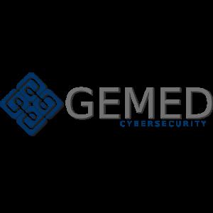 Grupo GEMED – Ciberseguridad