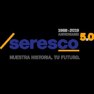 Seresco