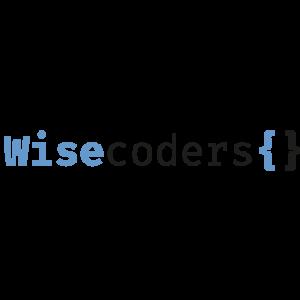 WiseCoders – Tu partner tecnológico